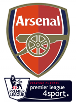 Arsenal Premier League For Sport