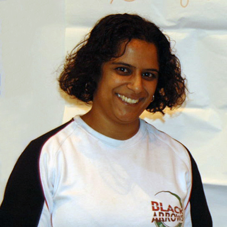 Amardeep Panesar