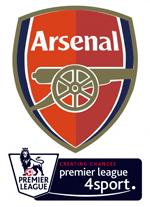 Arsenal Premier League For Sport